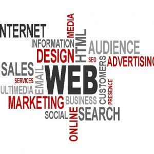 Internet & Data Service