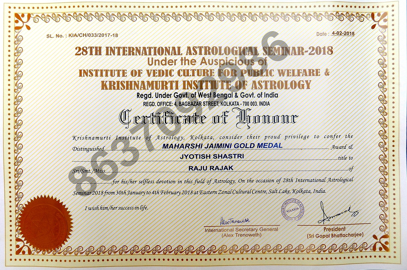 horoscope love match indian Free indian astrology website providing free horoscope and free astrology, indian astrologer, vedic astrology and 2018 free astrology readings.