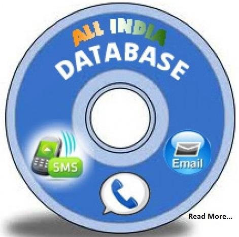 mobile-number-database-india – Aghori Tantric Pooja Havan Vashikaran